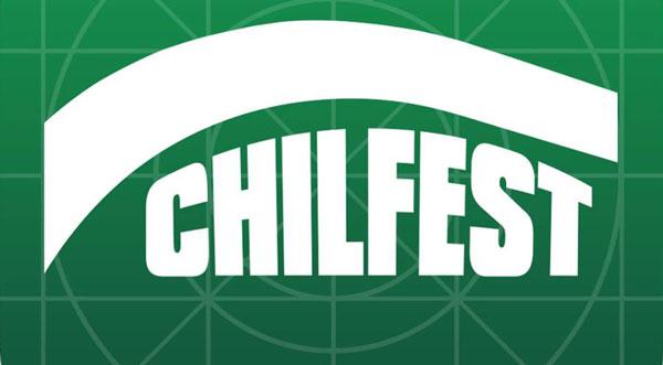 Chilfest 2015