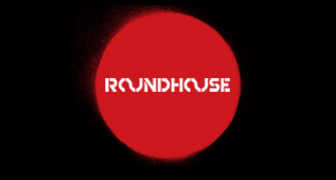 logo-roundhouse-black-productions-present