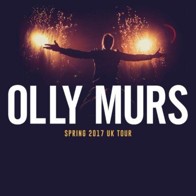olly_mur