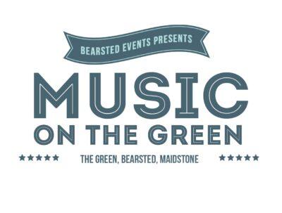 Music on the Greene 2